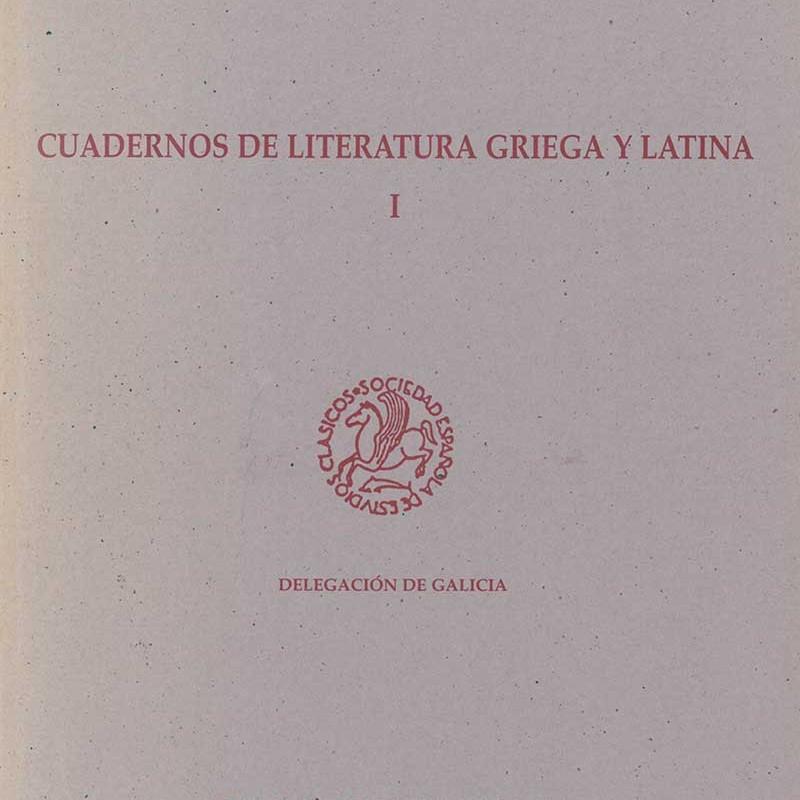 Cuadernos title