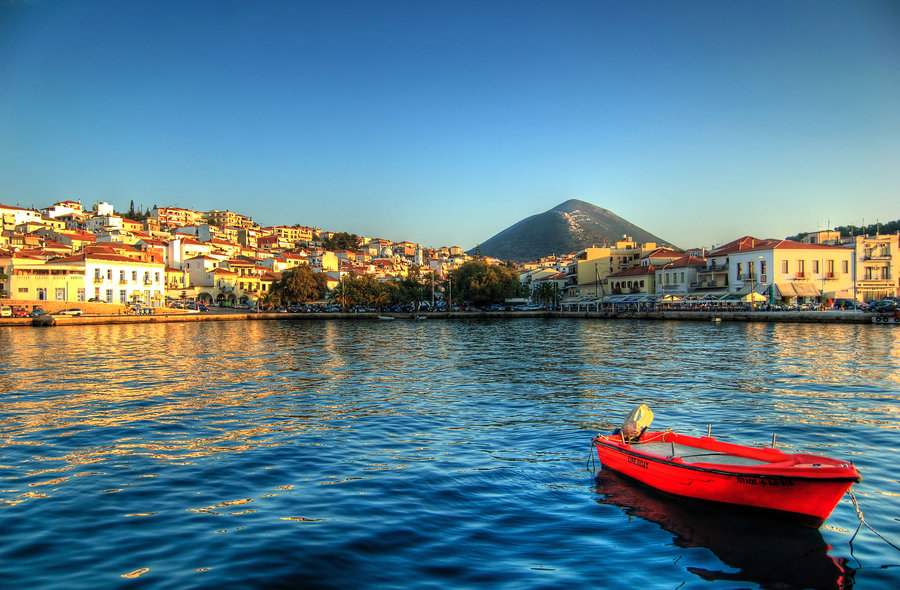 pylos___greece